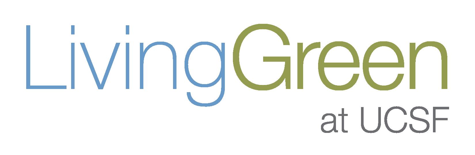 Logo Live Png Living Green Logo